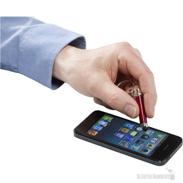 Aria stylus sleutelhanger