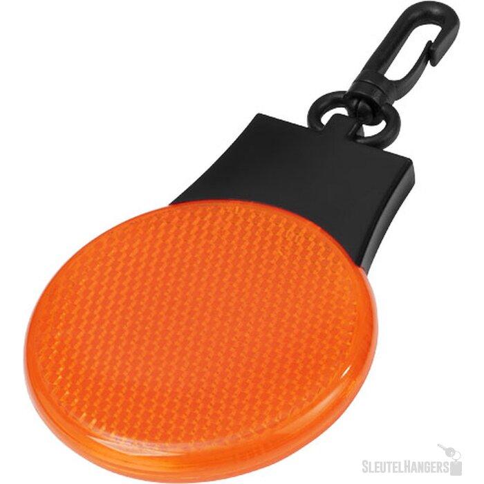 Blinki reflectorlamp