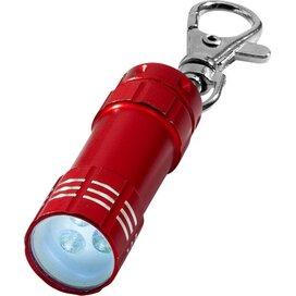 Astro sleutelhangerlampje