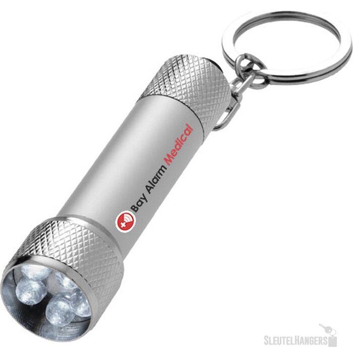 Draco sleutelhangerlampje