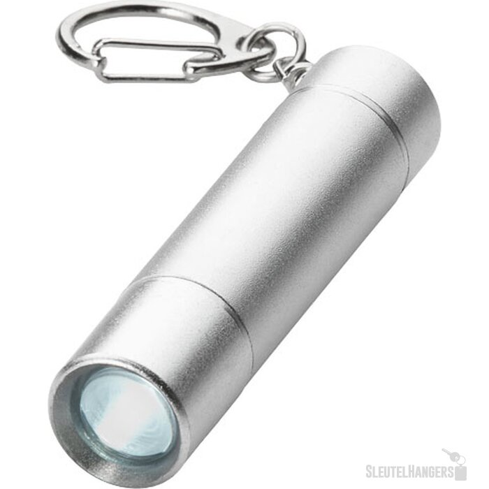 Lepus sleutelhangerlampje