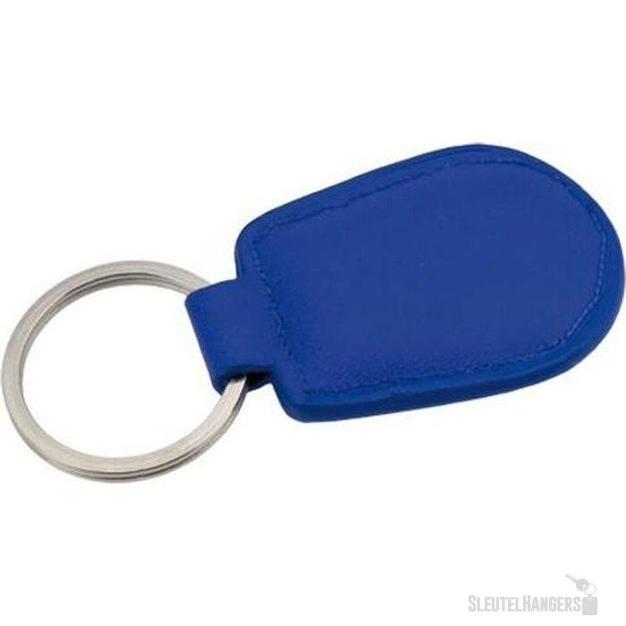 Sleutelhanger Aiden blauw