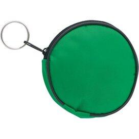 Sleutelhanger Dakota groen