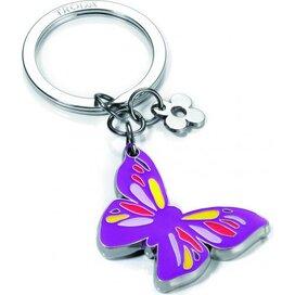 Sleutelhanger Little Butterfly