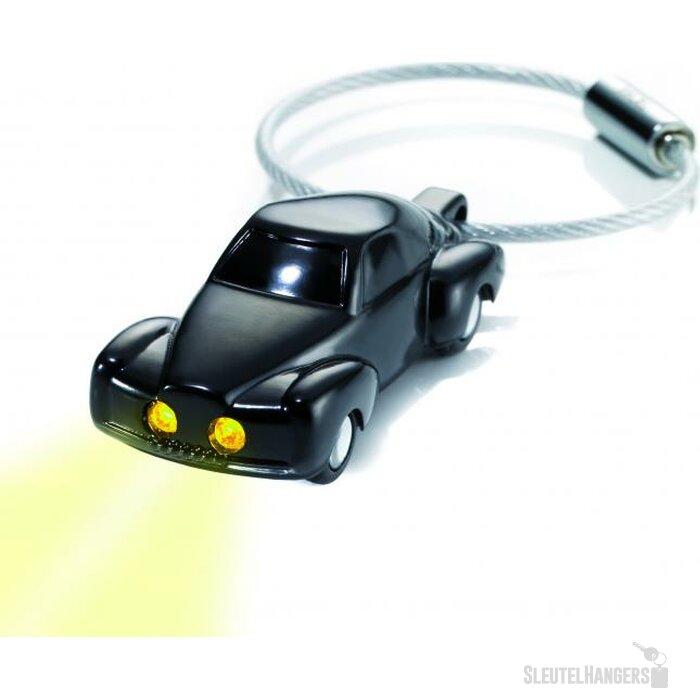 Sleutelhanger Light Rider