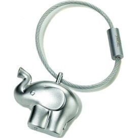 Sleutelhanger Little Elephant