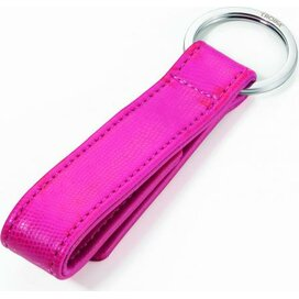 Sleutelhanger Colori Closer berry