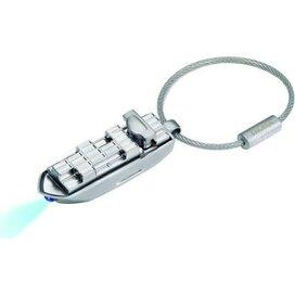 Sleutelhanger Light Freight