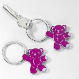 Sleutelhanger Teddy