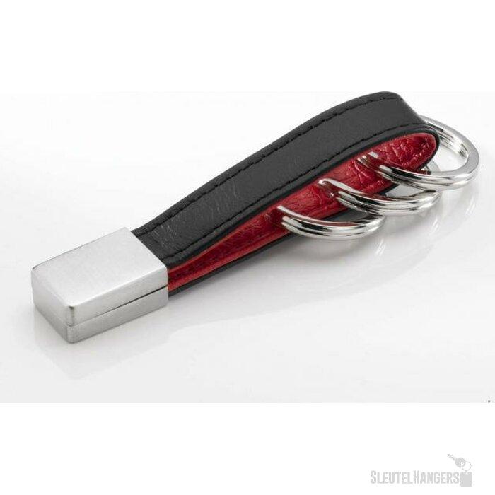 Sleutelhanger Twister Red Pepper