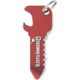 Keyopener Sleutelhanger