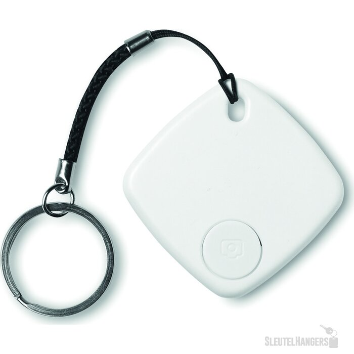 Bluetooth device, anti-lost Finder Wit