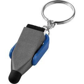 Arc stylus en schermreiniger met sleutelhanger