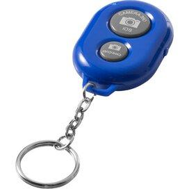 Selfie sleutelhanger met Bluetooth afstandsbediening voor camera
