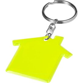 House sleutelhanger