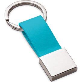 Sleutelhanger Melilla Licht Blauw