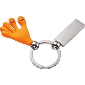 Sleutelhanger Smilehand