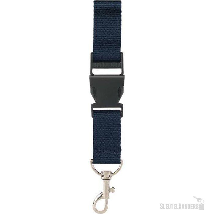 Neklint Navy