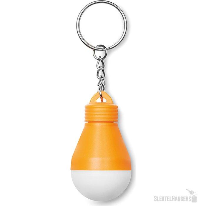 ILUMIX COLOUR Oranje