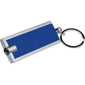 Sleutelhanger Maureen blauw