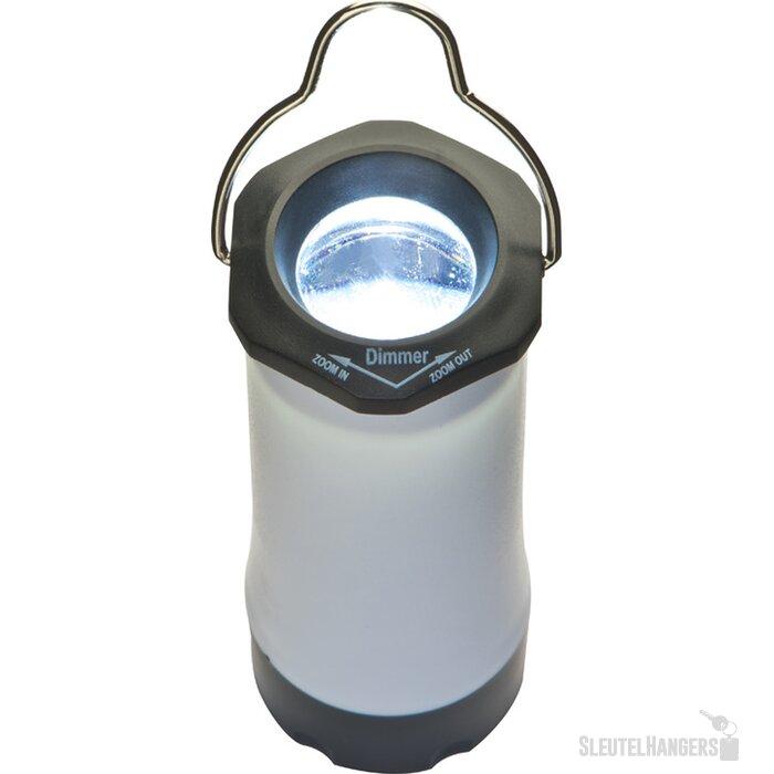 Camping lamp Jenna