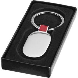 Barto sleutelhanger