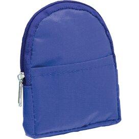 Dodge Portemonnee (Kobalt) Blauw